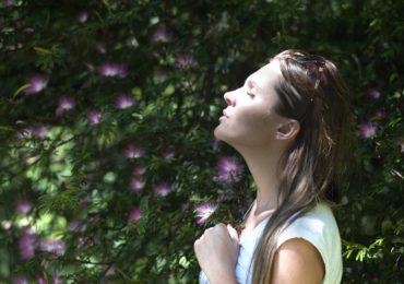 Mindfulness para regular la emoción